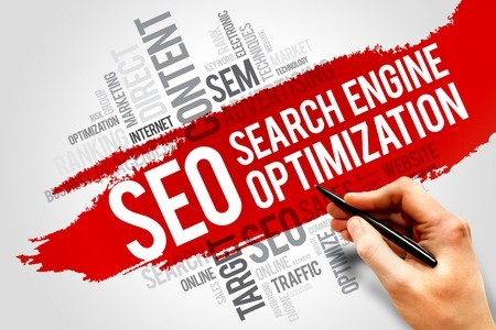 SEO | Search Engine Optimiziation | E's Web Design | Fort Myers