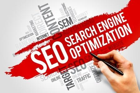 SEO | Search Engine Optimiziation | E's Web Design | Fort Myers