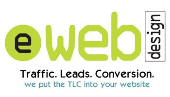 E's Web Design | Websites | SEO | Fort Myers