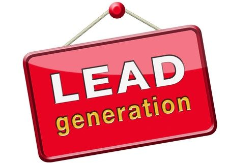 Your Website should be a Lead Capture Machine!