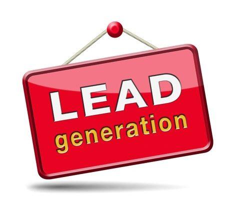 Your Website should be a Lead Capture Machine!
