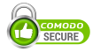 OUR WEBSITE IS SECURE | E's Web Design | Fort Myers