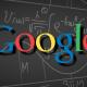 Google Algorithms | Website Rankings | E's Web Design | Fort Myers